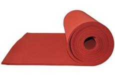 硅橡胶海绵SIP-R13