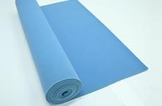 SIP-HS-20 高强度硅橡胶海绵(淡蓝色)