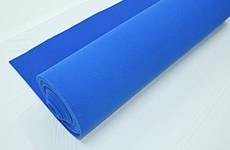 硅橡胶海绵SIP-25